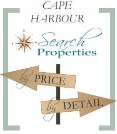 neighborhood search - cape harbour